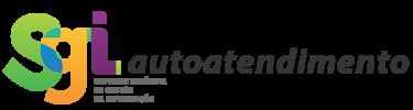 autoatendimento_logo